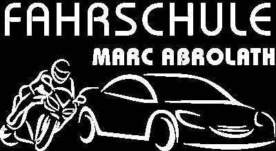 Fahrschule Marc Abrolath